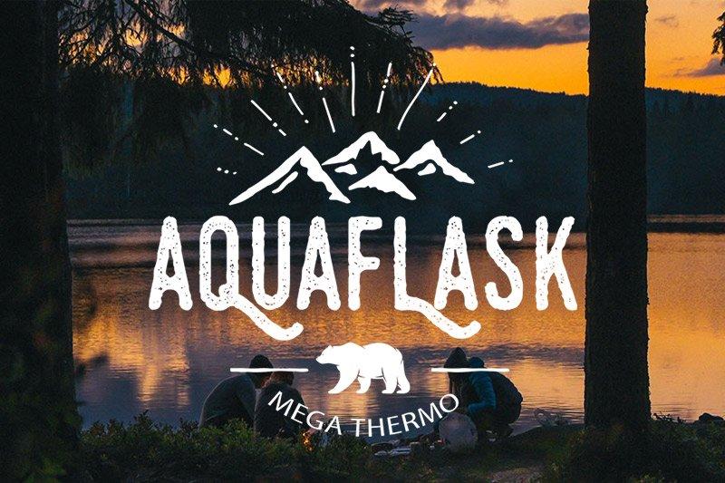 diseño-web-producto-aquaflask