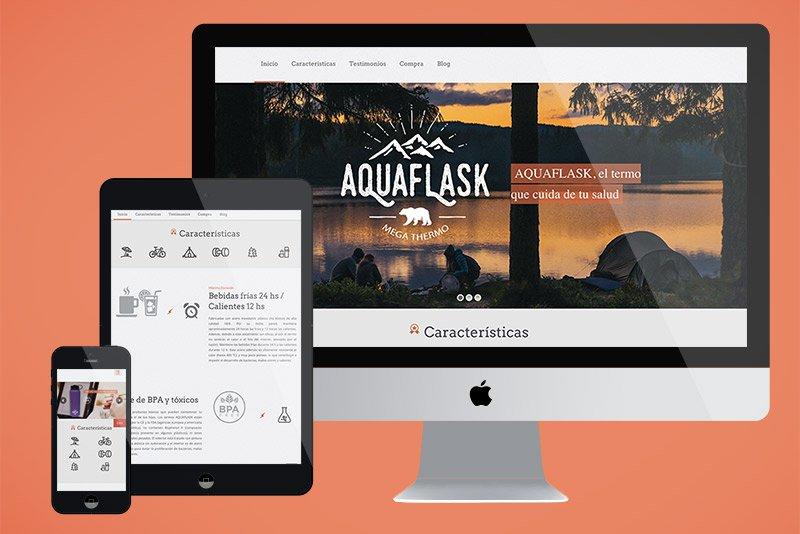 diseño-web-landing-page