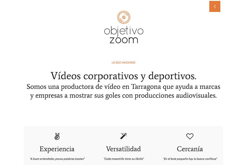 web-video-inicio