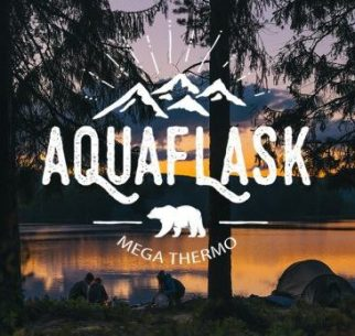 aquaflask1