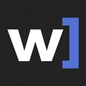 WEBSQUESUBEN LOGO DISENO PAGINAS WEB EN TARRAGONA
