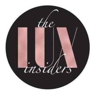 luxinsiders3