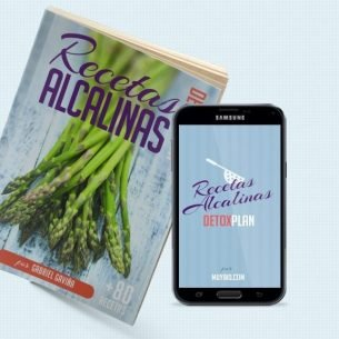recetas-alcalinas-ebook
