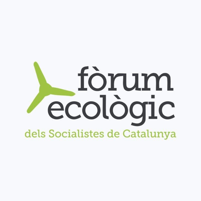 Diseno de web en tarragona para ecologia
