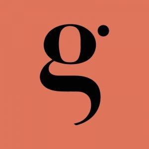 diseno de logotipo g diseño grafico en tarragona