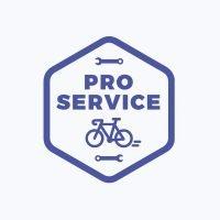 portfolio-logo-proservice