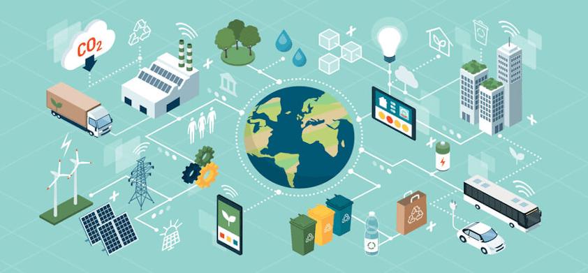 diseño-web-sostenible-en-tarragona